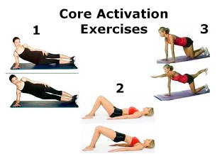 core-strength-training